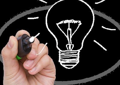 idea-mediano-Nueva imagen publicidad bierzo