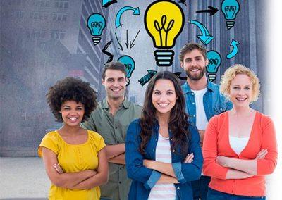 trabajadores-Idea2
